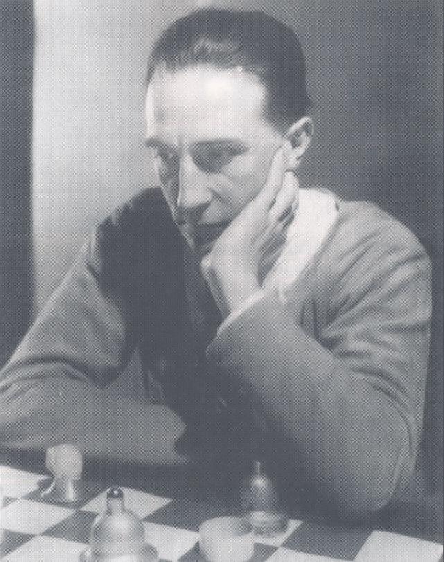 マルセル・デュシャンの画像 p1_36