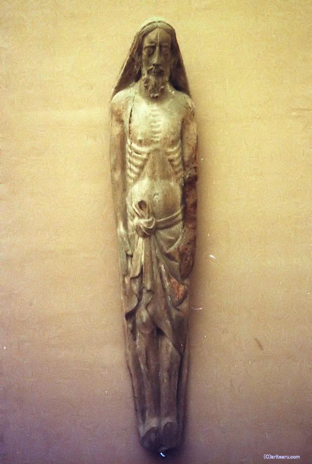 アルシノエ4世